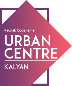 Raunak Group Logo